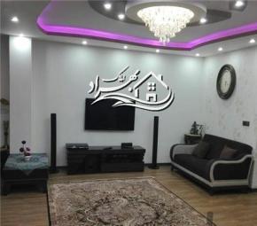 فروش آپارتمان در انزلی مطهری 65 متر