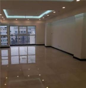 فروش آپارتمان در یوسف آباد تهران 186 متر