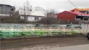 فروش ویلا در لنگرود چمخاله 900 متر