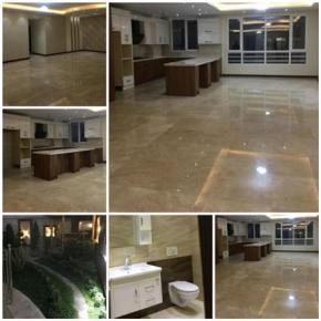 فروش آپارتمان در یوسف آباد تهران  191 متر