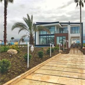 فروش ویلا در نوشهر ونوش 1000 متر
