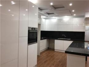 فروش آپارتمان در یوسف آباد تهران  110 متر
