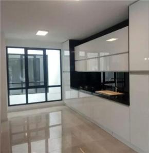 فروش آپارتمان در یوسف آباد تهران  207 متر