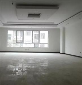 فروش آپارتمان در یوسف آباد تهران  150 متر