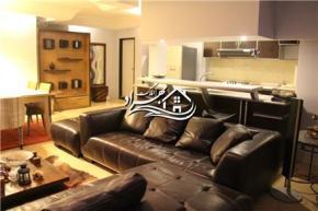 فروش آپارتمان در انزلی جهانگانی 90 متر