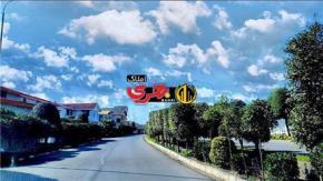 فروش آپارتمان در انزلی شهرک دهکده ساحلی 114 متر