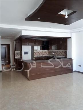 فروش آپارتمان در رشت 113 متر