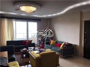 فروش آپارتمان در انزلی سی متری 116 متر