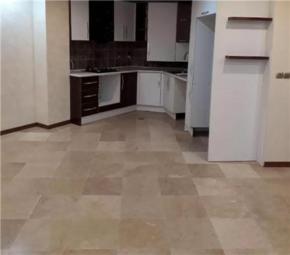فروش آپارتمان در یوسف آباد تهران 60 متر