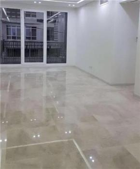 فروش آپارتمان در یوسف آباد تهران  95 متر