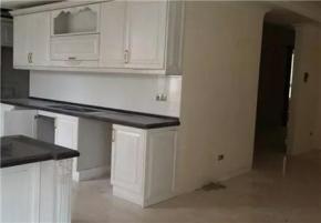 فروش آپارتمان در یوسف آباد تهران  180 متر