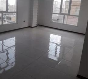 فروش آپارتمان در یوسف آباد تهران  85 متر