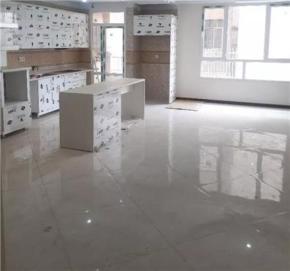 فروش آپارتمان در یوسف آباد تهران  105 متر