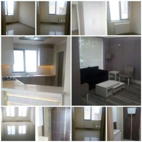 فروش آپارتمان در یوسف آباد تهران  127 متر