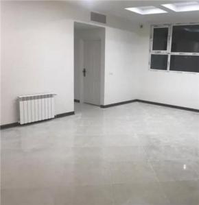 فروش آپارتمان در یوسف آباد تهران  70 متر