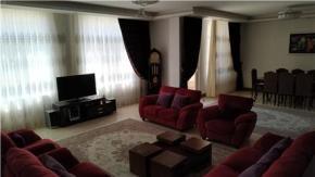 فروش خانه در اصفهان ویلا شهر 230 متر