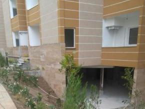 فروش آپارتمان در پردیس فاز 9 84 متر