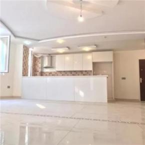 فروش آپارتمان در یوسف آباد تهران  112 متر