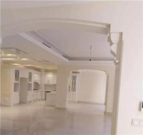 فروش آپارتمان در یوسف آباد تهران  200 متر