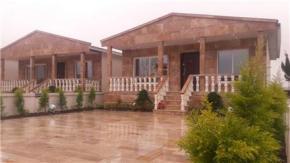 فروش ویلا در نوشهر ونوش 220 متر