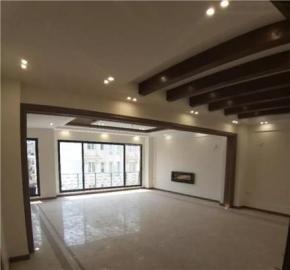 فروش آپارتمان در یوسف آباد تهران  160 متر