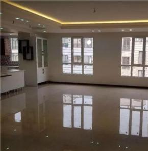 فروش آپارتمان در یوسف آباد تهران  134 متر