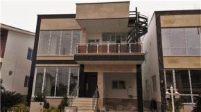 فروش ویلا در نوشهر چلندر 250 متر