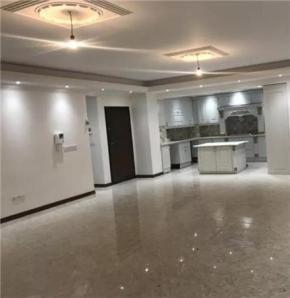 فروش آپارتمان در یوسف آباد تهران  120 متر