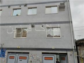 فروش آپارتمان در لاهیجان 55 متر