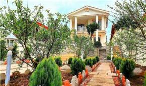 فروش ویلا در نور سعادت آباد 270 متر