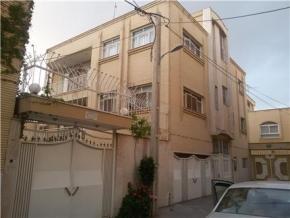 فروش آپارتمان در اصفهان آتشگاه 126 متر