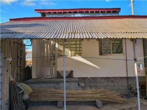 فروش ویلا در لاهیجان 190 متر