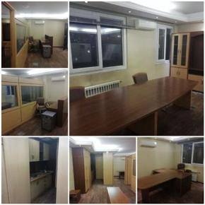 فروش آپارتمان در یوسف آباد تهران  53 متر