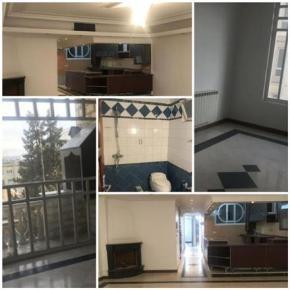 فروش آپارتمان در یوسف آباد تهران  119 متر