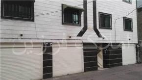 فروش آپارتمان در رشت پارک شهر 101 متر