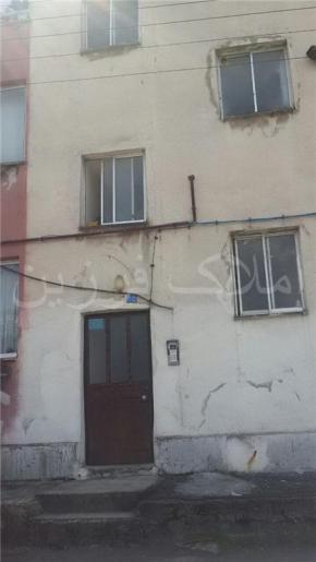 فروش آپارتمان در رشت خیابان فلسطین 108 متر