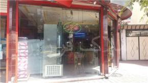 فروش مغازه در رشت نیرو دریایی 71 متر