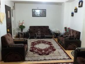 فروش آپارتمان در رشت ایستگاه انزلی 80 متر