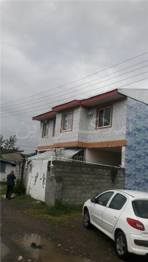 فروش آپارتمان در سیاهکل 65 متر