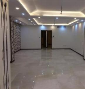 فروش آپارتمان در یوسف آباد تهران  109 متر