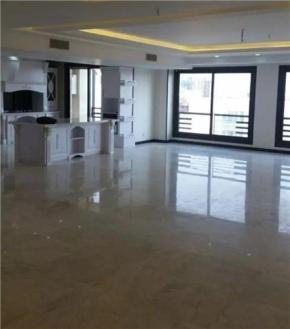فروش آپارتمان در یوسف آباد تهران  138 متر