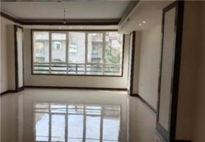 فروش آپارتمان در یوسف آباد تهران  165 متر