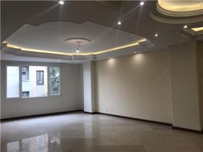 فروش آپارتمان در یوسف آباد تهران  115 متر