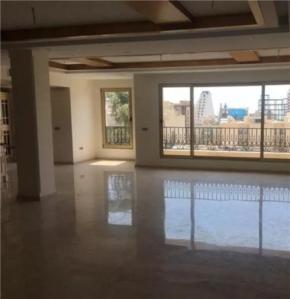 فروش آپارتمان در یوسف آباد تهران  235 متر