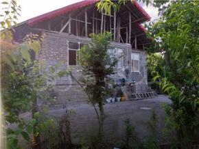 فروش ویلا در لاهیجان 333 متر