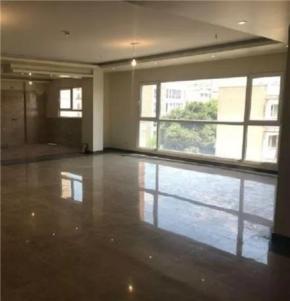 فروش آپارتمان در یوسف آباد تهران  194 متر