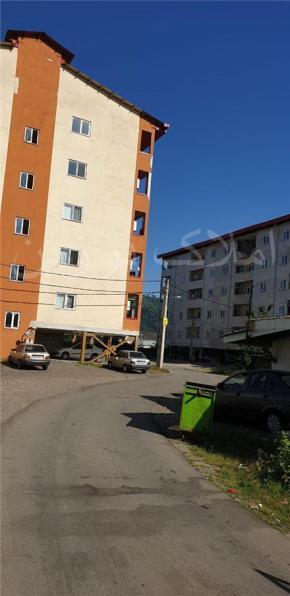 فروش آپارتمان در لاهیجان 80 متر