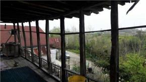 فروش خانه در لنگرود اطاق ور 2400 متر