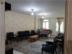 فروش آپارتمان در قلهک تهران  120 متر