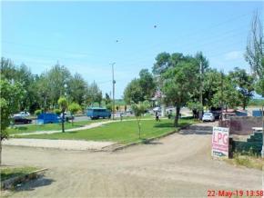 فروش زمین در الوند 7000 متر